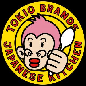 TokioBrandsLogo250